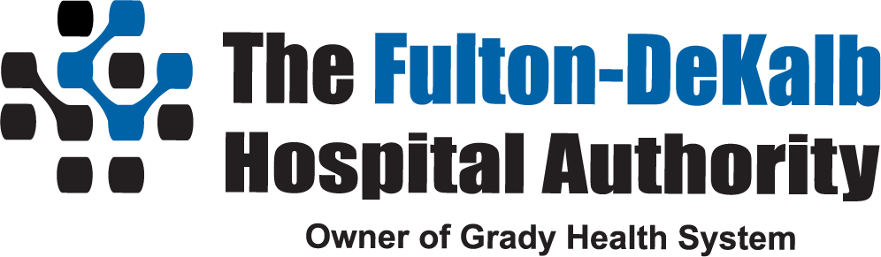 The Fulton-Dekalb Hospital Authority